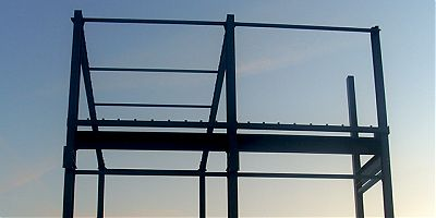 Wasserkraft Volk Zukunftsfabrik Traeger